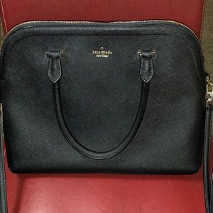 Kate spades bag